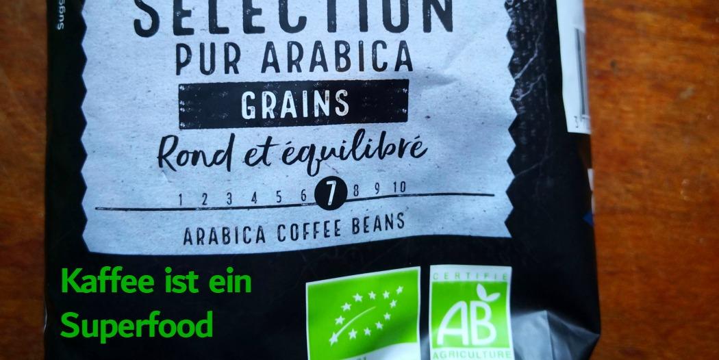 Warum Kaffee trinken deutlich gesünder ist, als du erwartest