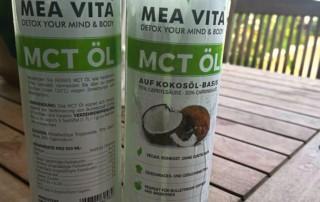 MTC Öl